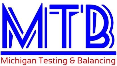 HVAC Air Balancing & Adjusting - Michigan Testing & Air